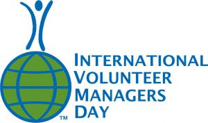 Image for International Volunteer Managers' Day: Professional Development Day