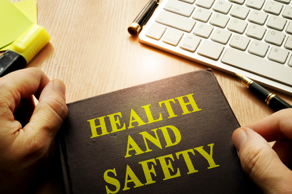 Image for Tautoko Support Network Workshop: Health and Safety in 2022