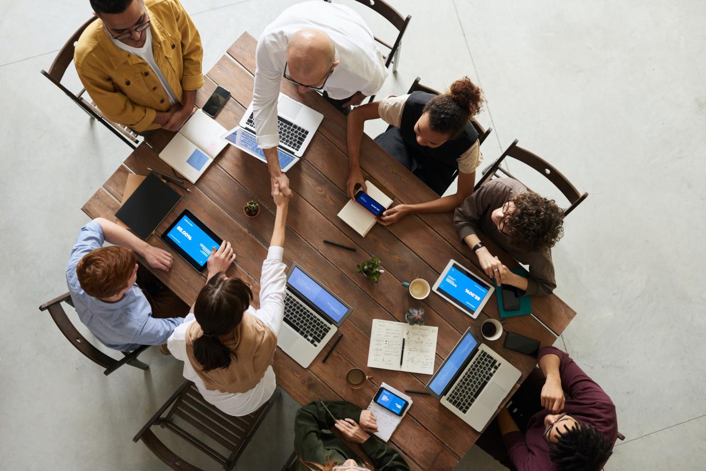 Image for Governance Bites: Better Board Decision Making