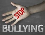 Image for Online Seminar: Bullying in the Workplace & Volunteer Space