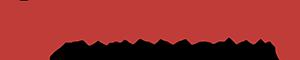 Volunteering Canterbury logo